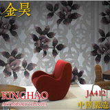 [KINGHAO] Supply Mosaic Wholesale art picture mosaic tile puzzle background wall K00260
