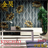 [KINGHAO] Supply Mosaic Wholesale art picture mosaic tile puzzle background wall K00259