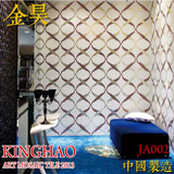 [KINGHAO] Supply Mosaic Wholesale art picture mosaic tile puzzle background wall K00251