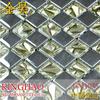 [KINGHAO] Supply Mosaic Glass Mosaic Tile Wholesale Wall tile K00175