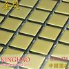 [KINGHAO] Wholesale Glass Mosaic Tile Wall Tile Backsplash Wall China stlye K00169
