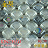 [KINGHAO] Supply Mosaic Wholesale Marble Mosaic K00192