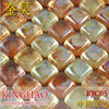 [KINGHAO] Supply Mosaic Wholesale Glass Mosaic K00190