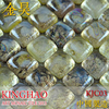 [KINGHAO] Supply Mosaic Wholesale Glass Mosaic K00188