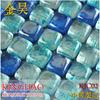 [KINGHAO] Supply Mosaic Wholesale Glass Mosaic K00187