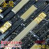 [KINGHAO] Supply Mosaic Wholesale Glass Mosaic K00180