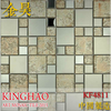 [KINGHAO] Supply Mosaic Wholesale Marble Mosaic K00183