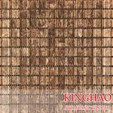 [KINGHAO] Supply Mosaic Wholesale crystal glass Mosaic KF2301