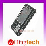 New T800+ Unlocked Touch Screen TV Cell Phone