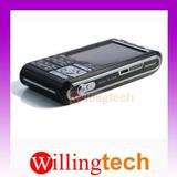 New Unlocked Touch Screen mobile Phone