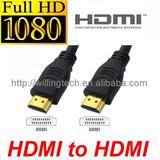 10 ft HDMI Cable 1.3v 1080P FOR PS3 DVD LCD HDTV Home Theater, Blu-ray Player XBOX360 3 m