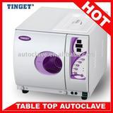 Class B autoclave / sterilizer 12 L