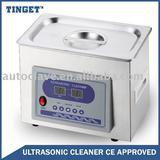 Digital Dental Ultrasonic Cleaner