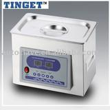 digital ultrasonic cleaner 5 liter