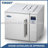 Sterilization machine of beauty tool sterilizer