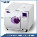 Medical sterilization machine equipment