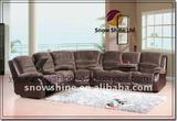 Practical Corner Sofa