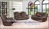 3 Seater With Teapoy + 2 Seater Storage + 1 Arm Chair