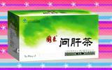 china herbal medicine tea