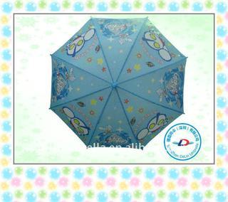kid umbrella