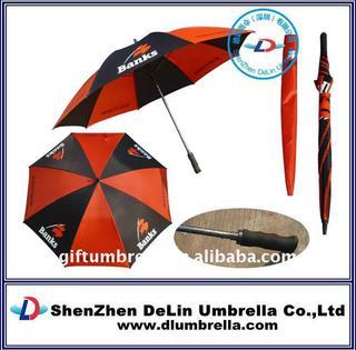 good quality auto umbrella