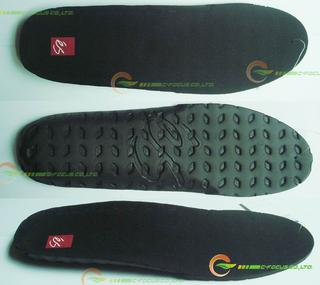 Foam insole(factory price)