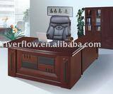 MDF fashion executive office table furniture
