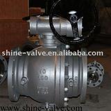 HOT!!Ball valve