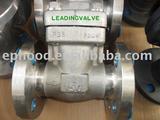 Movements kai-check China valve