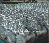 SUFA forged  gate  valve