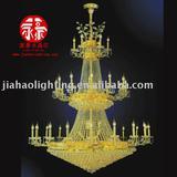 2011 excellent design crystal light chandeliers