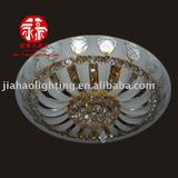 Dinning lamps classic crystal ceiling lights
