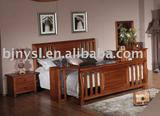 Regnans wood bedroom furniture