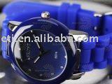 Popular Silicone Watch
