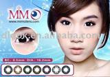 MIMO Yinlun 16.2mm color contact lens good quality  and low price