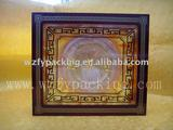 chinese traditional environmental wooden gift box