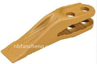 53103205 Jcb Bucket Teeth: China Suppliers - 461499