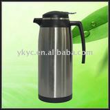 FASHION Stainless Steel coffee kettle