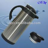 SUPER HOT vacuum thermos