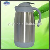 thermos vacuum pot