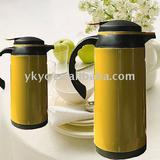 1.3L Double Wall Stainless Steel thermos jug
