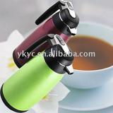 HOT!!! vacuum coffee thermos