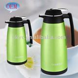 Stainless Steel coffee bottle