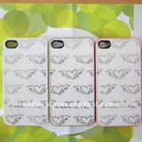 cell phone case for ladies