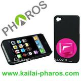 mobile phone outer case