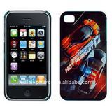 cheap designer cell phone cases