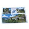 Postal Card Printing in Paper Card Printing