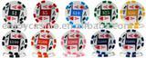 12g Ace Casino professional sticker poker chip