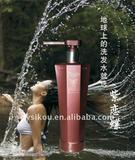 ZILIANDIE Energizing Multi-protection Shampoo