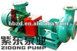 Small size Sand Pump for Desander